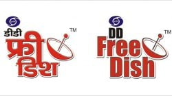 DD Free Dish Channel List 2021: Mpeg2 And Mpeg4 Channel list